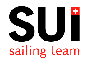 logo Swiss Sailing Team
