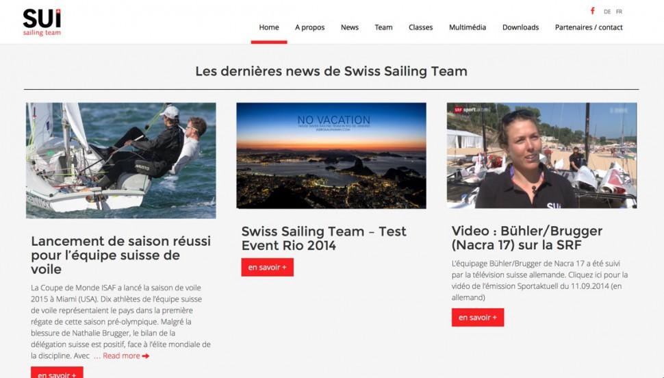 Website_FR