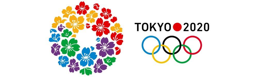 tokyo-2020 (1)