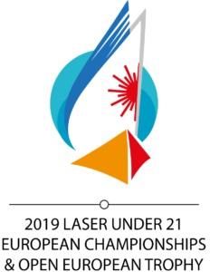 Laser Standard & Radial - U21 - European Championship - Dziwnow POL