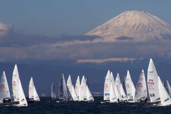 Olympic Games 2021 - Tokyo JPN - Les nouvelles dates fixées